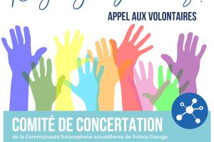 Publication Réseaux CFAPG